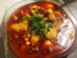 szechuan fish hot pot_edited.jpg