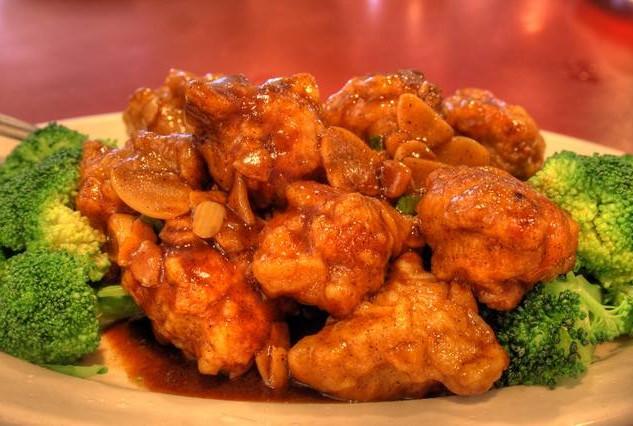 General Gau's Chicken.jpg
