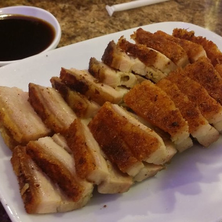 Roast Pork.jpg