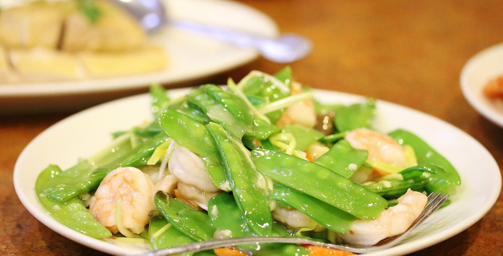 Shrimp & Snap Peas.jpg
