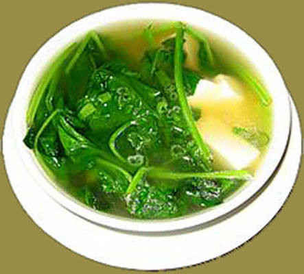 Spinach and Tofu Soup.jpg