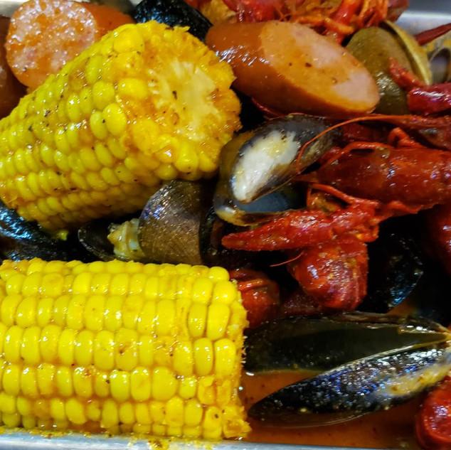 cajun seafood2.jpeg