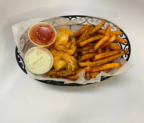 french fries appetizer.jpg