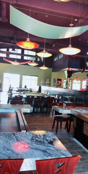masa hibachi sushi dining room4.jpg