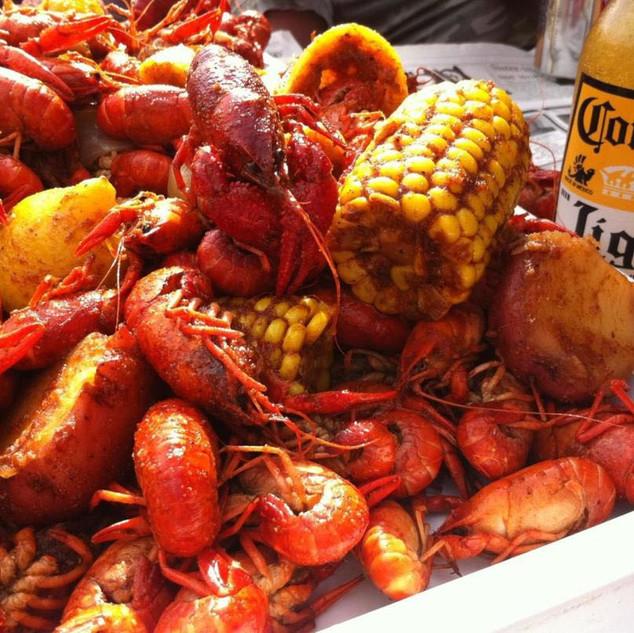seafood1.jpeg