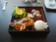 lunch salmon teriyaki.jpg