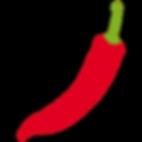kisspng-cayenne-pepper-serrano-pepper-bi