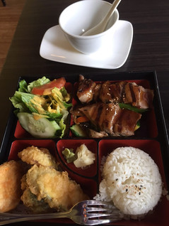lunch bento box.jpg