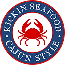kickin seafood logo-final-500x500-300-dp
