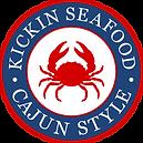 kickin seafood logo-final-500x500-300-dp