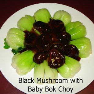BlackMushroomwithBokChoy-1 2.jpg