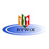 ByWix business logo.png