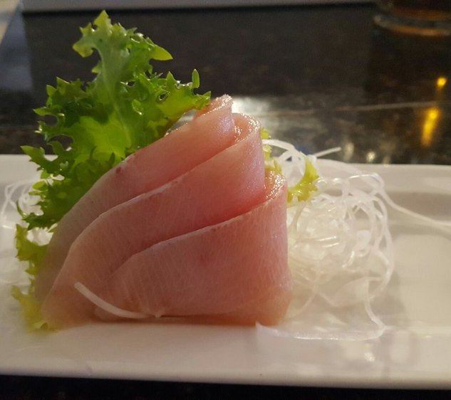 yellowtail.jpg