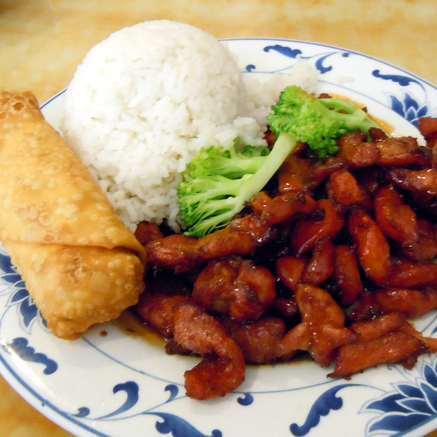chinese food lunch special.jpg