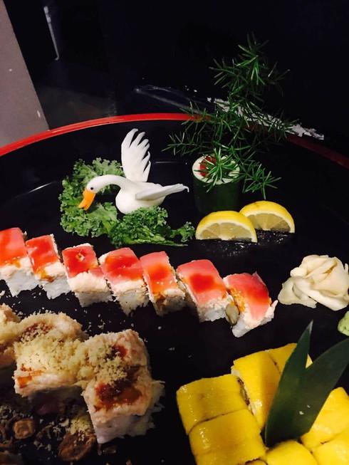 hello sushi.jpeg