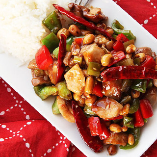 20140513-takeout-kung-pao-chicken-peanut