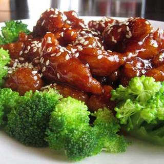 sesame-chicken.jpg