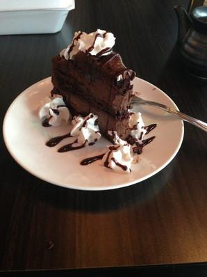 chocolate dessert cake.jpg