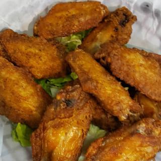 cajun wings.jpeg