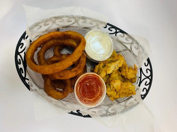 calamari appetizer.jpg