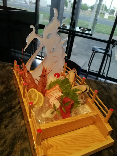 hello sushi2.jpeg