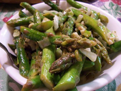 Sauteed Asparagus.jpg