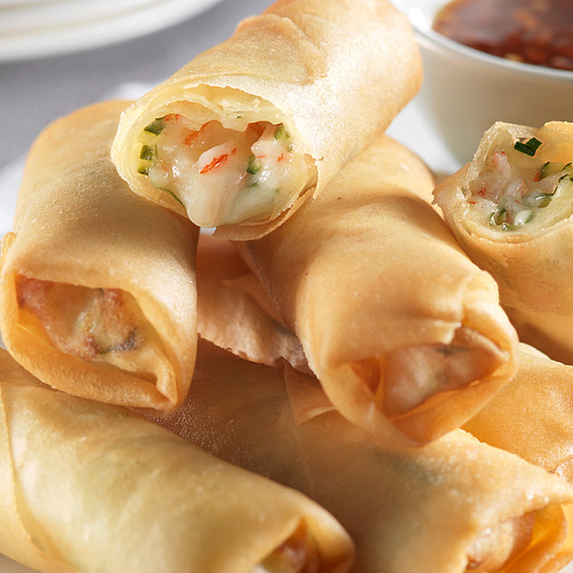 mozzarella-and-crab-spring-rolls.jpg