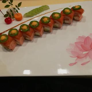 hello sushi4.jpeg