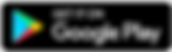 google-play-badge-e1522090059399.png