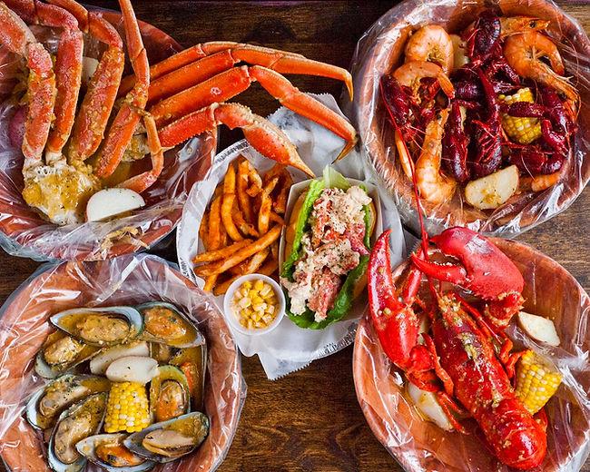 seafood.jpeg