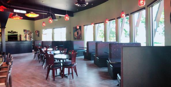 masa hibachi sushi dining room3.jpg