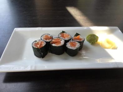 salmon roll.jpg