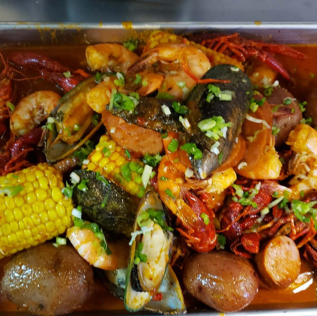cajun seafood3.jpeg