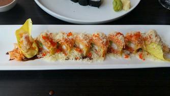 sushi roll3.jpg