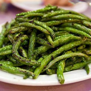 Sauteed String Bean.jpg
