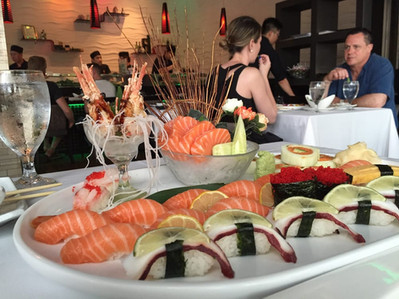 okinawa sushi.jpg