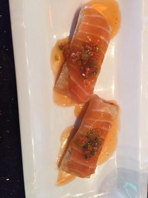 salmon wonton.jpg