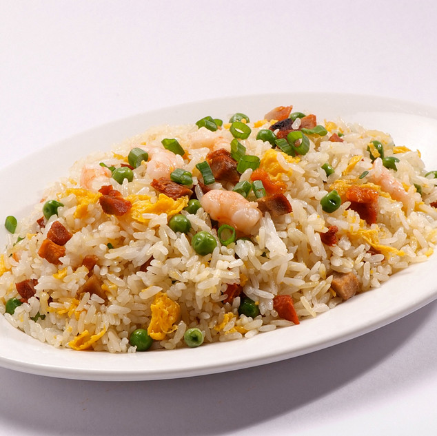 fried-rice.jpg