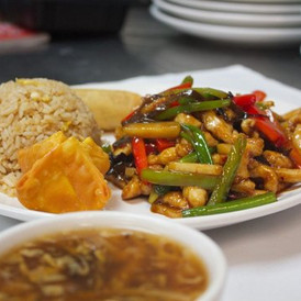 chinese lunch special.jpg