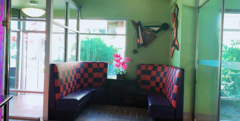 masa hibachi sushi dining room2.jpg