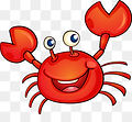 kisspng-crab-cartoon-illustration-crab-c