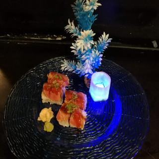 hello sushi1.jpeg