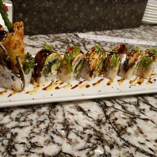 sushi roll.jpg