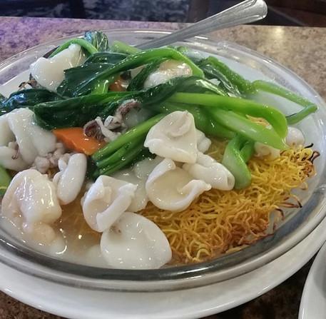 Seafood Pan Fred Noodles.jpg
