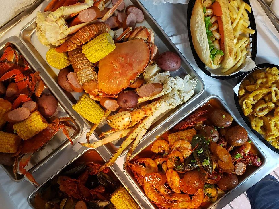 seafood combo deal.jpeg