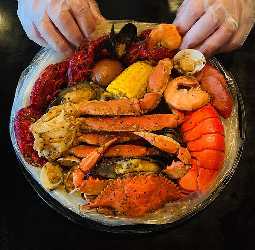 Louisiana boil crab.jpg