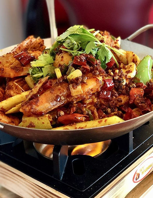 china valley  chinese  order online  delivery  oro