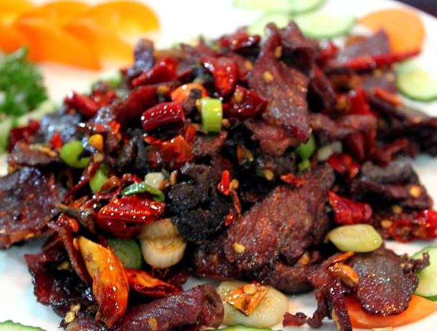Hunan Beef.jpg