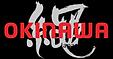 OkinawaSushi logo_CO.png