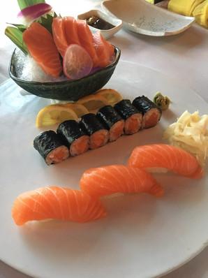 salmon lover.jpg
